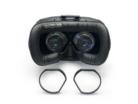 HTC Vive Prescription Lenses