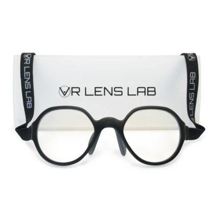 VR Frames Product Categories VR Lens Lab