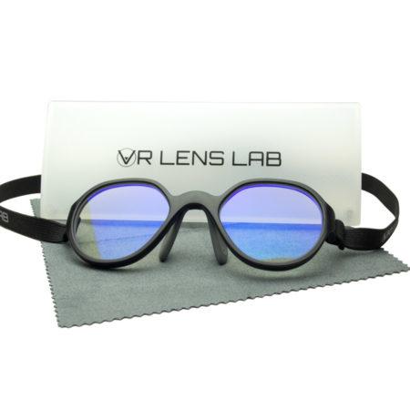 f3dee9b05c VR Frame Virtual Reality Glasses